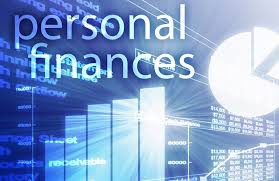 Image result for personal finance